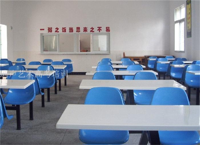学生食堂.jpg图片